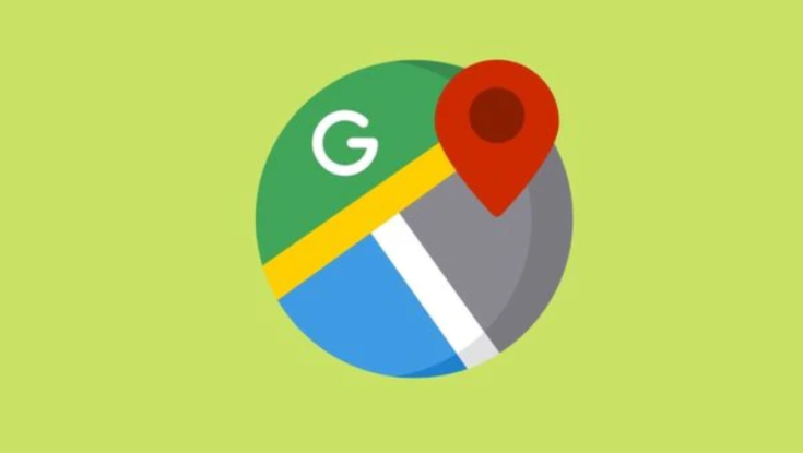 """Can Google Maps """"Stop"""" An Entire City's Traffic? We Just Got A Demo"""