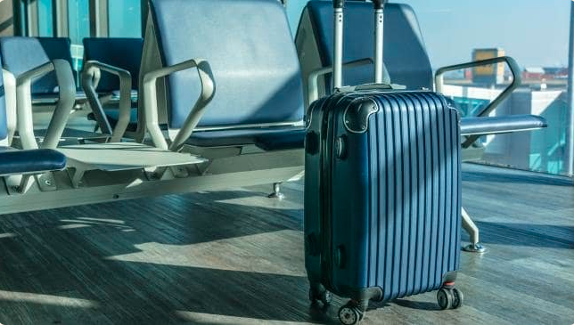 10 surprising rules around carry-on luggage that you did not know about