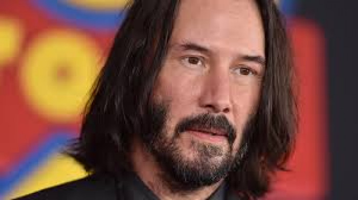 Keanu Reeves, explained