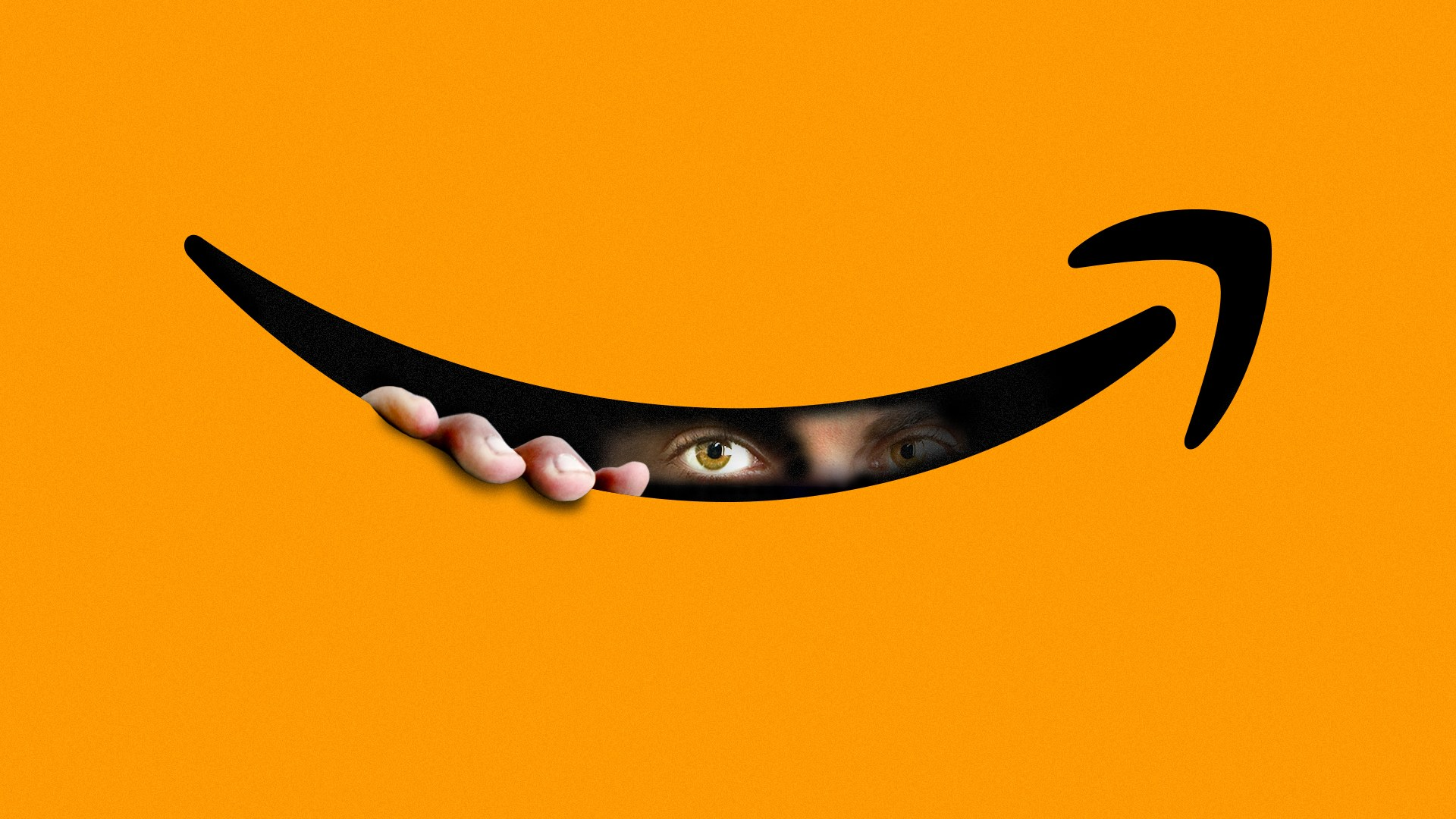Amazon Cracks Down on Third-Party Apps Over Privacy Violations