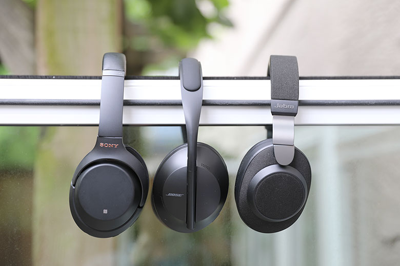 These are the best wireless headphones of 2019