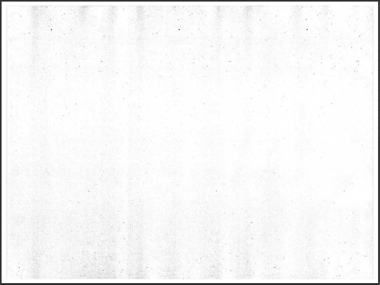 A blank sheet of paper. 58mb .png, 15mb .jpeg, 4mb .webm, 2mb .jpeg…