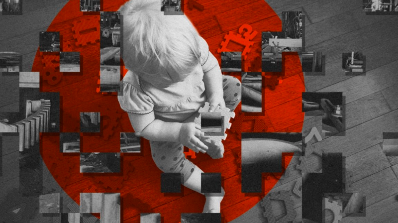 Why Work Has Failed Us: Because It's Making It Impossible to Start a Family