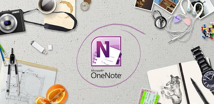 The Only OneNote Guide You'll Ever Need