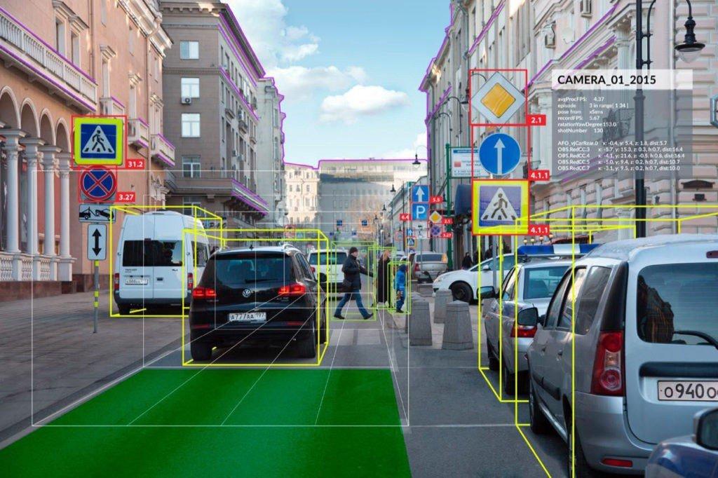 Image from https://www.autonomousvehicleinternational.com/