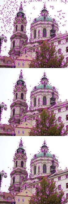 Image of St. Nicholas Church