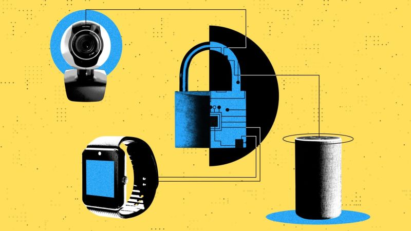 An Open Source Effort to Encrypt the Internet of Things