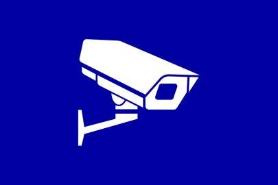 The Met Police's facial recognition tests are fatally flawed
