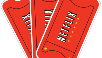 46 Of The Best Films To Watch On Netflix Uk Right Now Productivity Hub