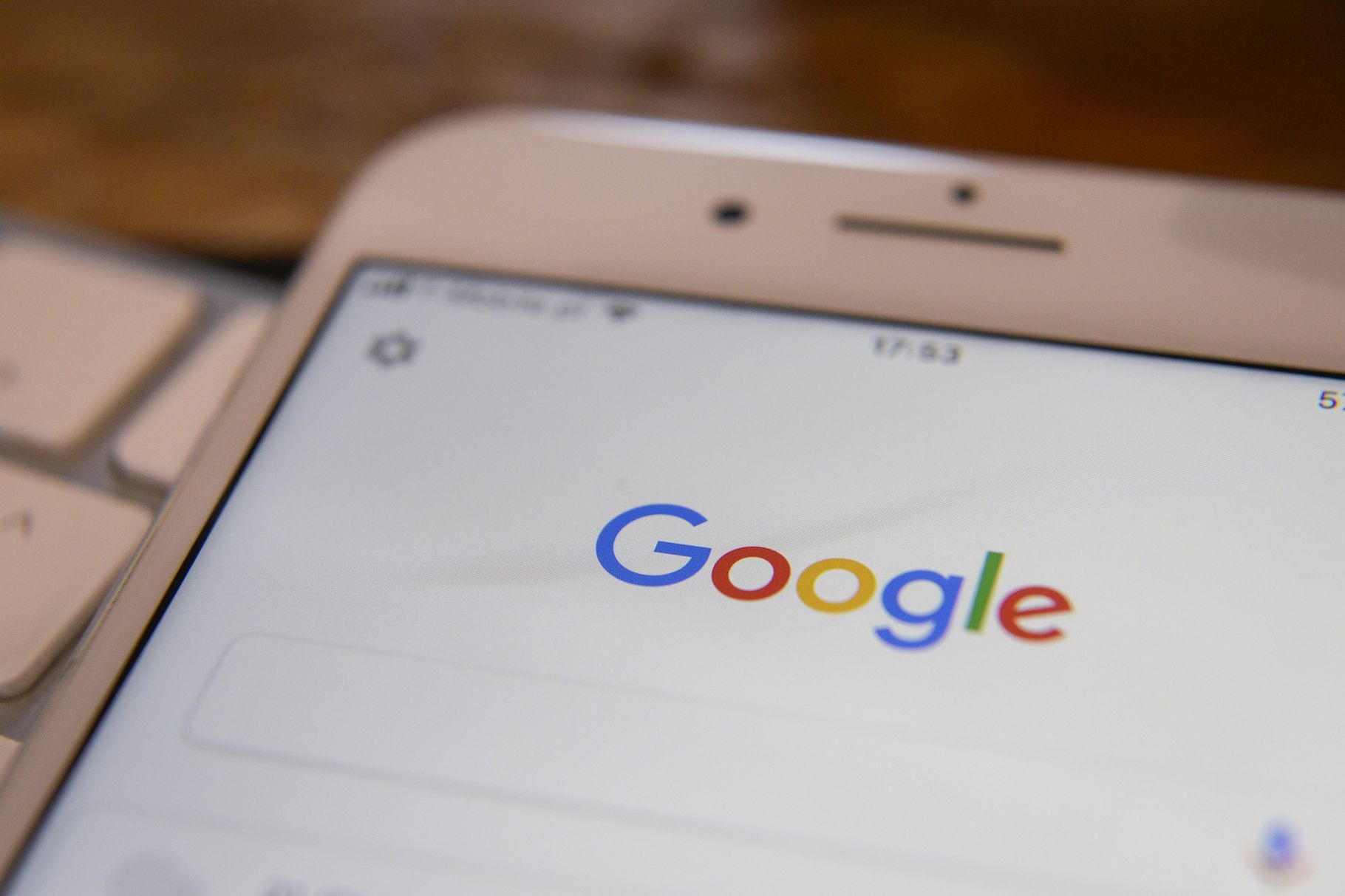 How to make sure Google automatically deletes your data on a regular basis