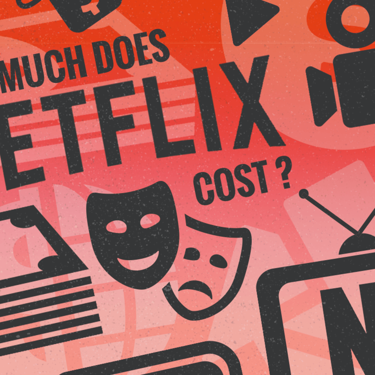 The Rise of the Netflix Hit