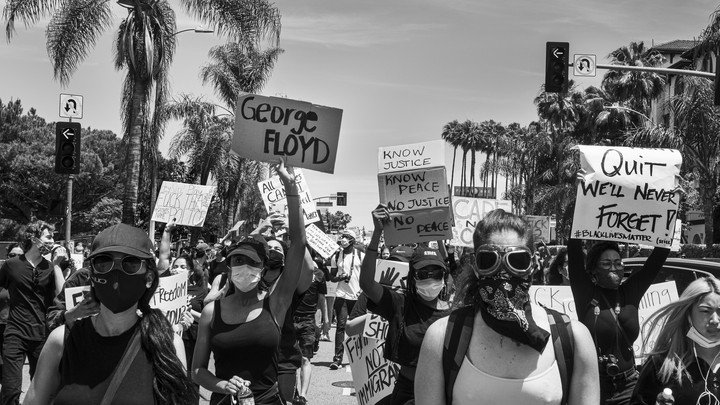 Do Protests Even Work?