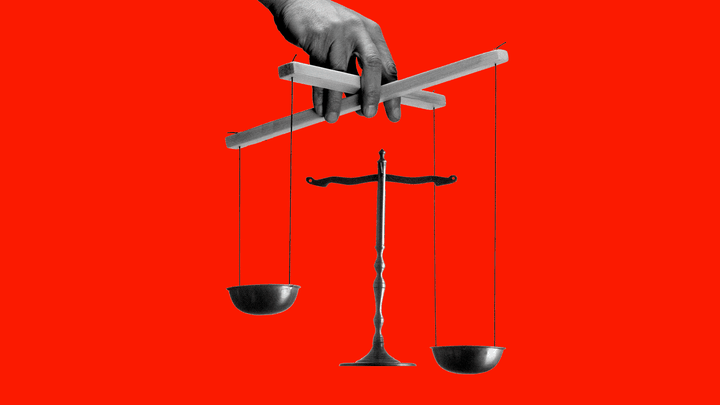 How to Corrupt the Justice Department