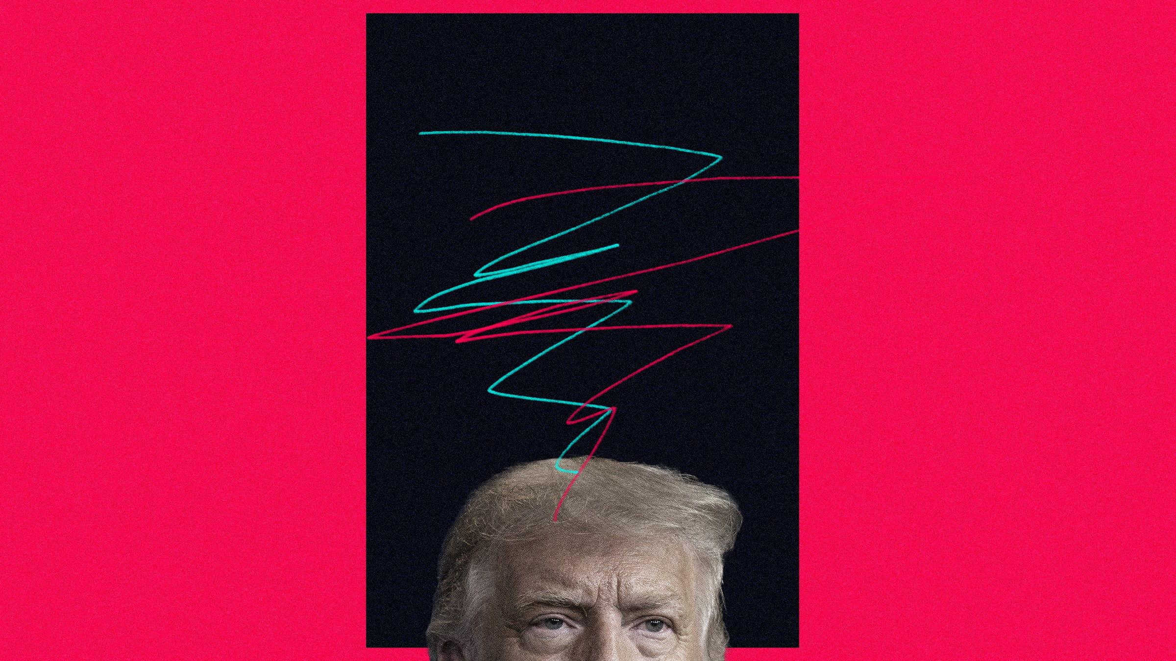 Trump's TikTok Circus Will Have Lasting Consequences