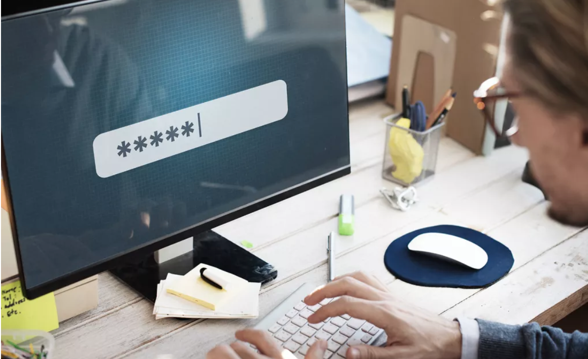 The best password managers in 2020