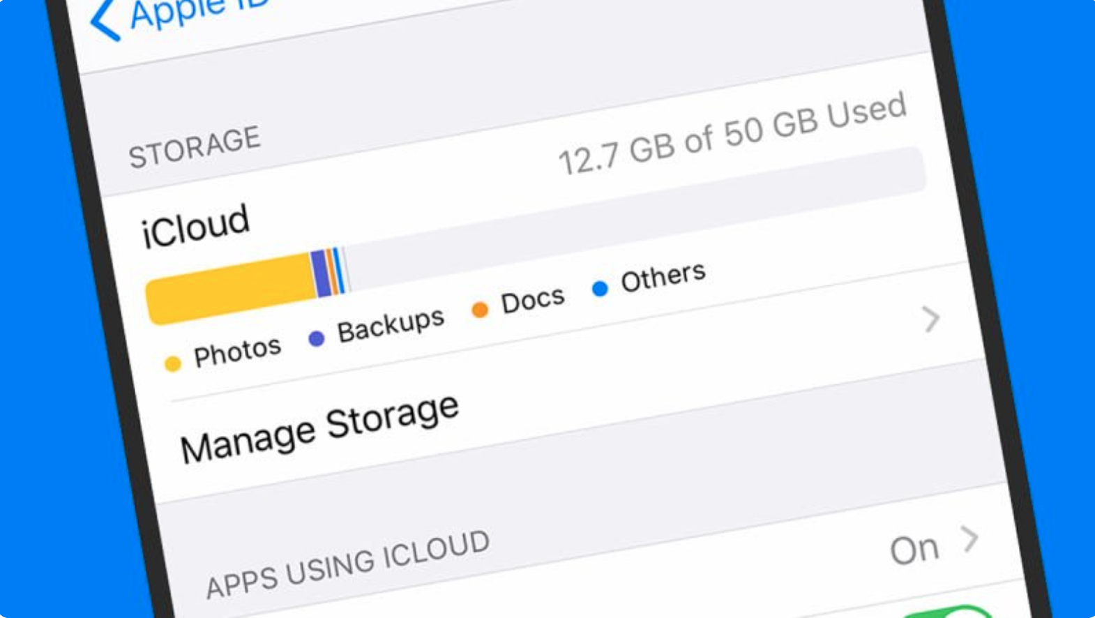 How to Clear Out Space in All Your Cloud Storage Accounts