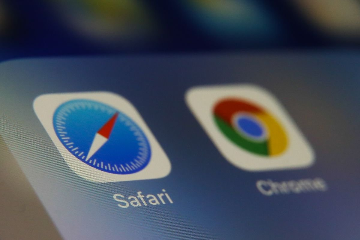 How your browser can make your online life a little more private