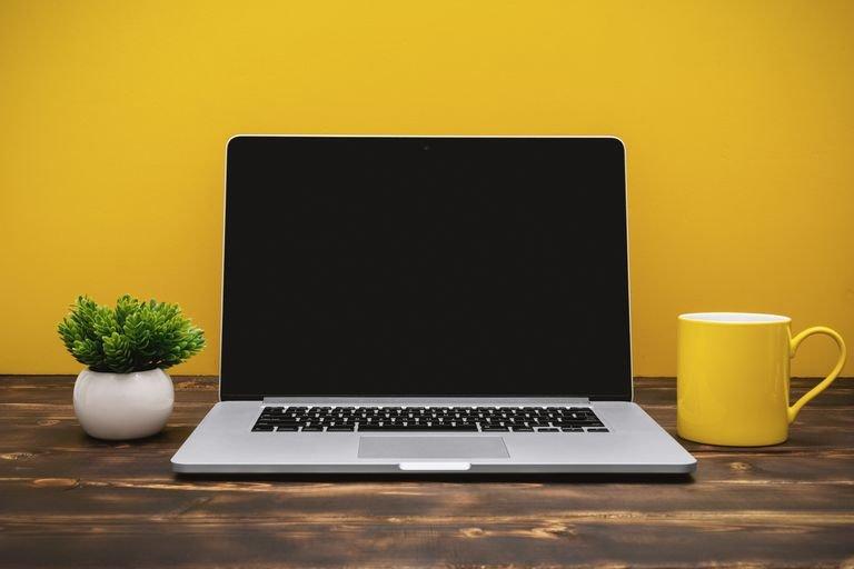 The 8 Best Mac