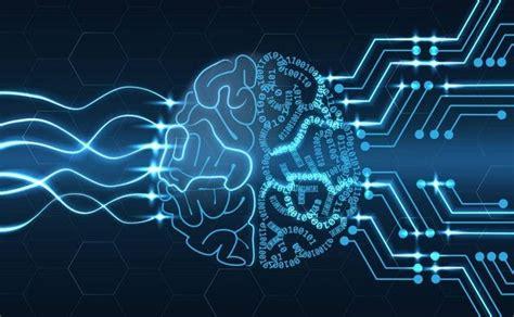 New AI Algorithm Improves Brain Stimulation Devices to Treat Disease